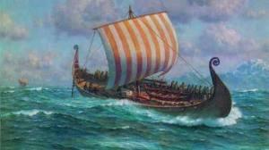 VikingLongship2