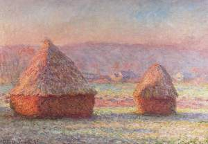 haystacks-white-frost-sunrise