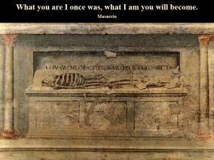 masaccio_trinity_quote