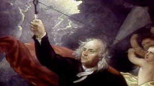 1000509261001_1090104754001_Biography-Benjamin-Franklin-LF-Part1