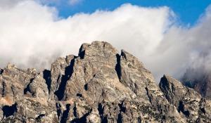 Nez-Perce-mountain