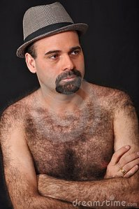 hairy-man-portrait-18128684