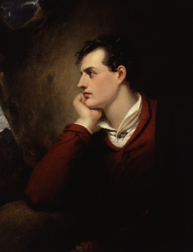 George_Gordon_Byron,_6th_Baron_Byron_by_Richard_Westall_(2).jpg